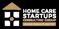 HCSC-Logo-light